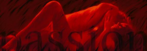 farsdags gave erotikk bilder