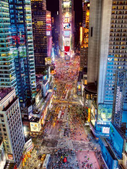 Aur lien terrible renaissance fertig bild 90x120 wandbild grossformat new york ebay - Wandbild hochformat ...