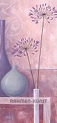 frolova-k-in-pastel-shades-agapanthus