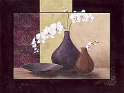 frolova-k-still-life-on-gold-orchid