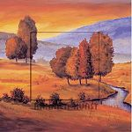 andres-sunny-landscape-ii