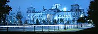 lawrence-john-reichstag-parliament-building