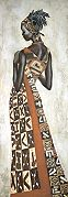 leconte-jacques-femme-africaine-ii