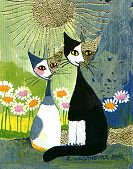 wachtmeister-rosina-two-friends